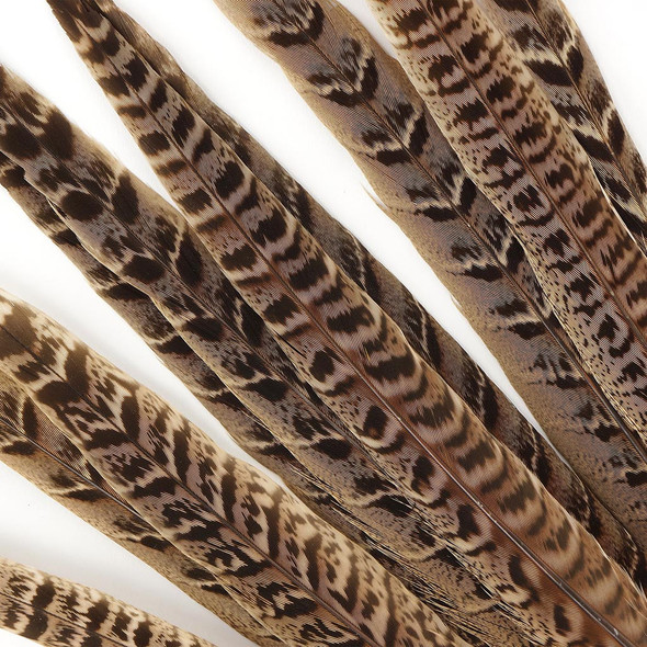 Pheasant Tail Centers