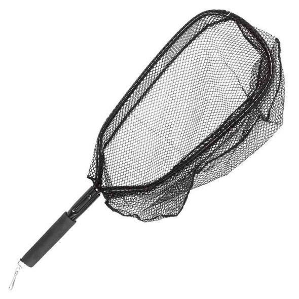 Gibbs Catch & Release Nets