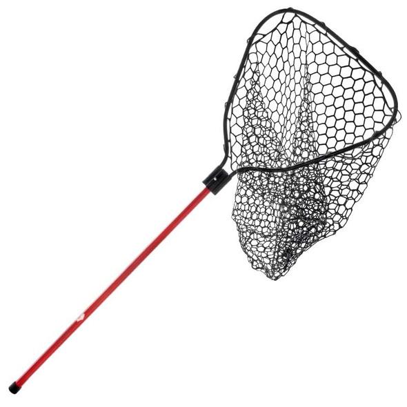 Gibbs Rubber Net Bag Series