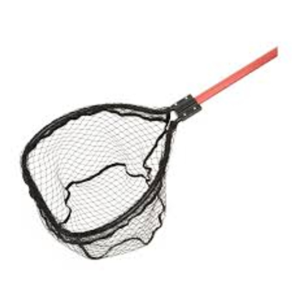 Gibbs Telescopic Handle Fishing Nets