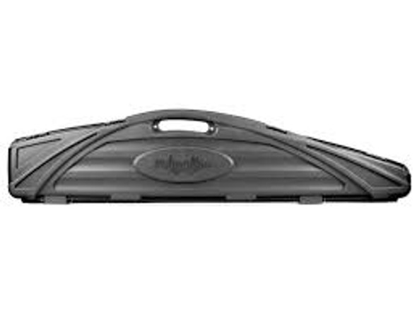 Flambeau Rifle Case Single Oversize