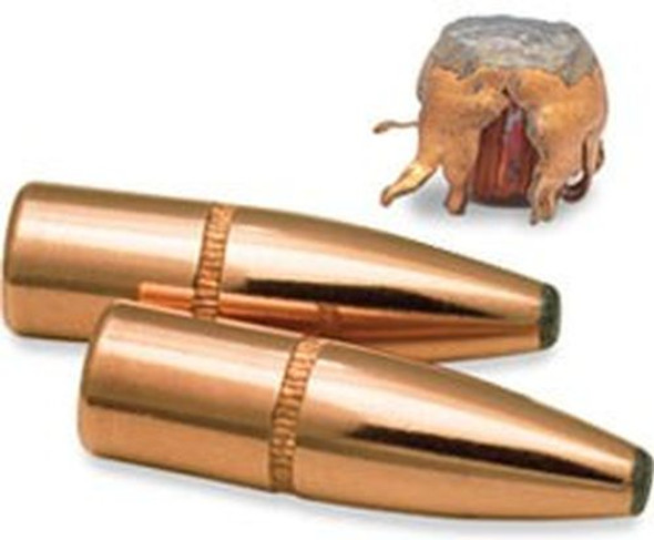 Speer Grand Slam Rifle Bullets