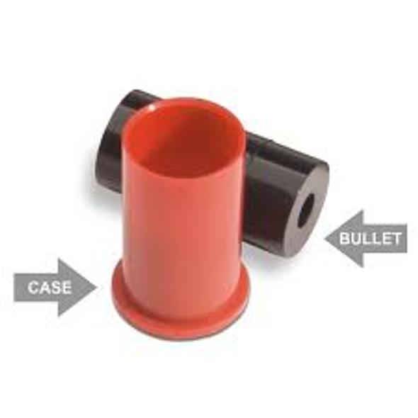 Speer Plastic Training Case