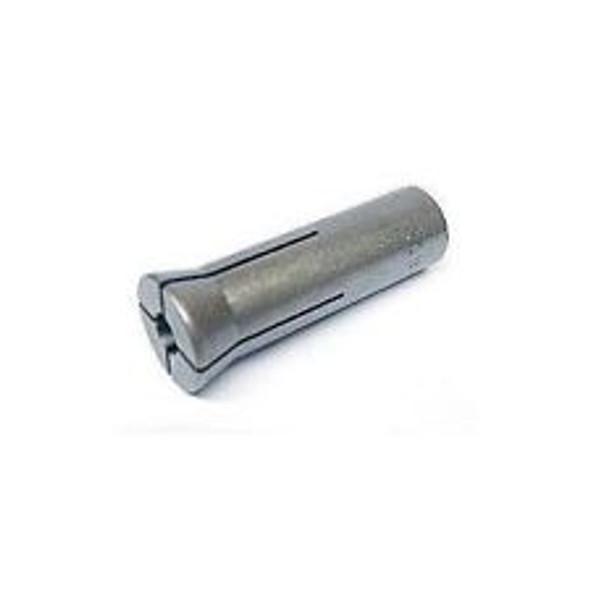 RCBS Bullet Puller Collets