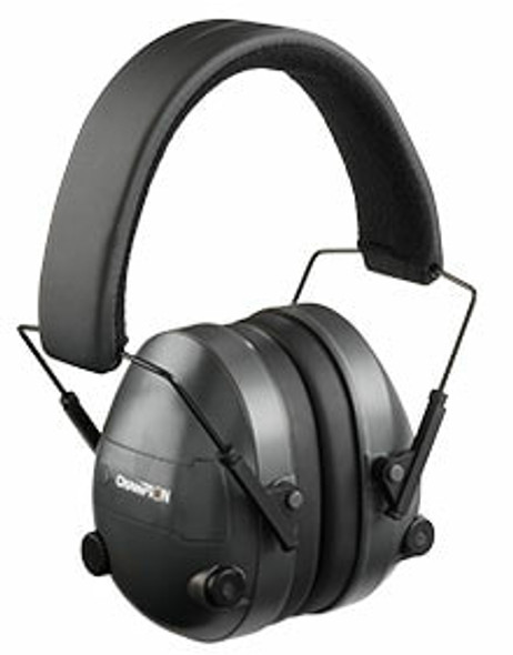 Champion Ear Protector Electronic