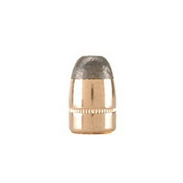Hornady FMJ Rifle Bullets