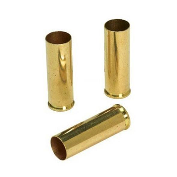 Hornady Pistol Brass