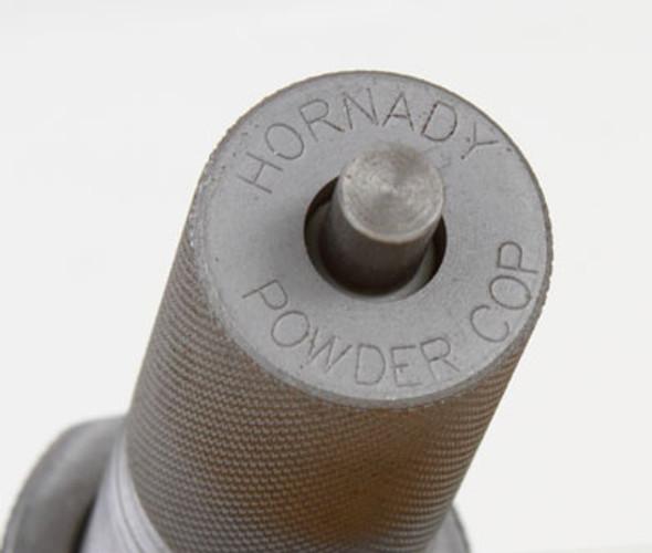Hornady Powder Cop #050063