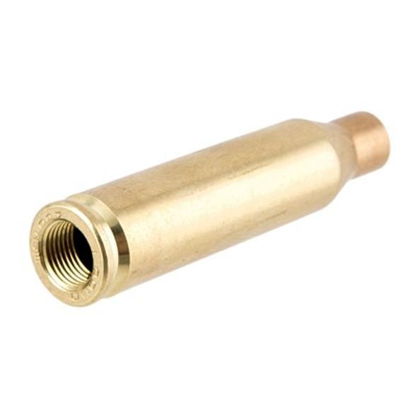 Hornady LNL Modified Brass Case