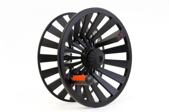 Redington Behemoth Fly Reels & Spools