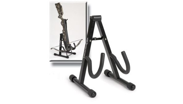 Excalibur Crossbow Stands