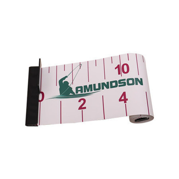 Amundson Fish Ruler Flexable
