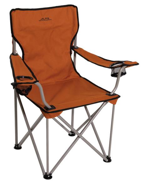 Alps Big Cat Camp Chair