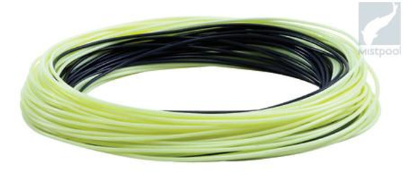 Rio Avid 24' Sink Tip Fly Line