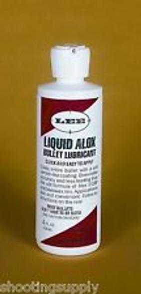 Lee Liquid Alox