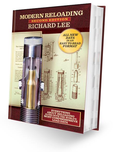Lee Reloader Manual
