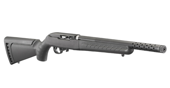 Ruger 10/22 Take Down Lite