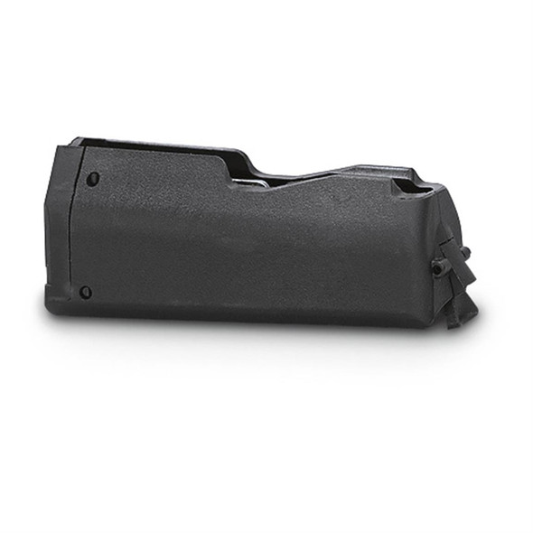 Ruger American Rotary Magazine
