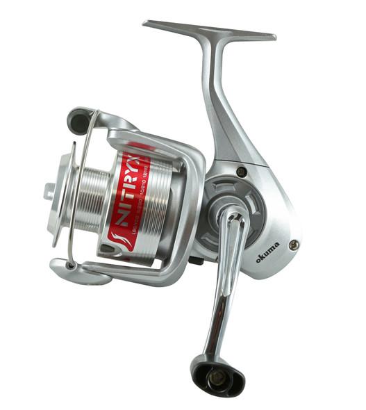 Okuma Nitryx 40 Spinning Reel
