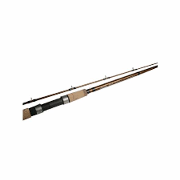 Okuma SST Kokanee Casting Rod 2pc