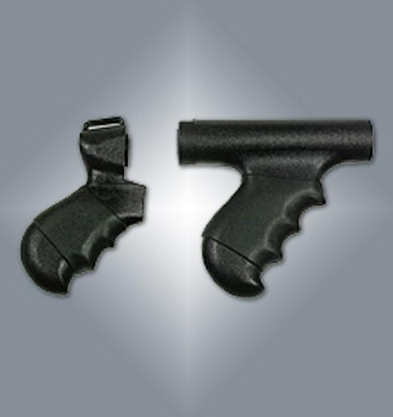 Tacstar Rem Pistol Grip
