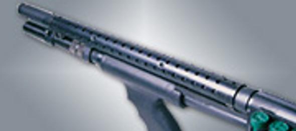 Tacstar Barrel Shroud 1081171