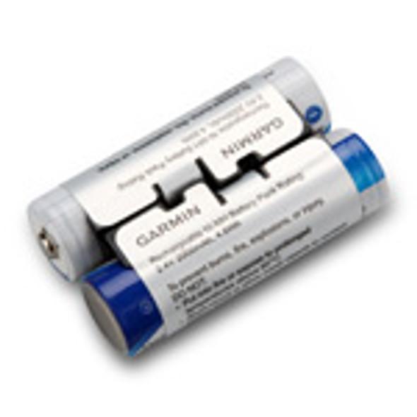 Garmin Battery Pack NIMH Most Gps