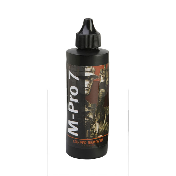 Hoppes M-Pro 7 Copper Remover 118ml