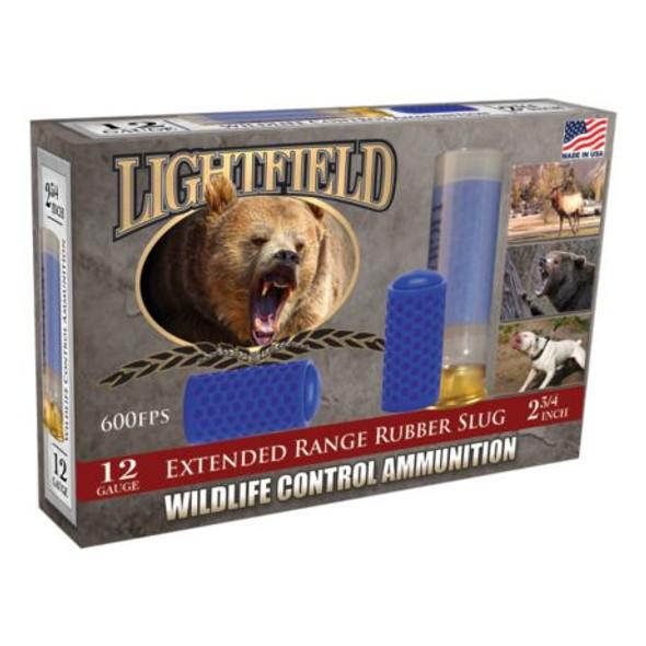 Lightfield Wildlife Control