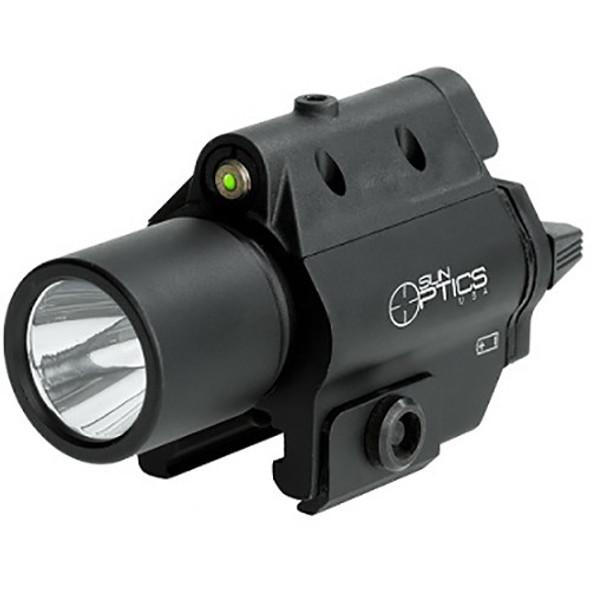 Sun Optics Led Light & Lasers
