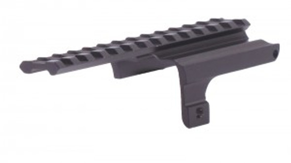 Sun Optics Sport Mount 303 Rifles