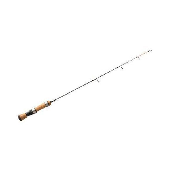 13 Fishing The Snitch Ice Rod 29""