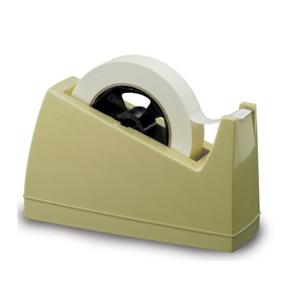 "Weston Freezer Tape Dispenser 3/4""x44yd Tape"