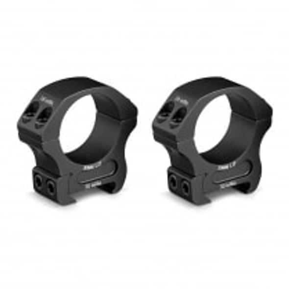 Vortex Rings Professional (Set Of 2)