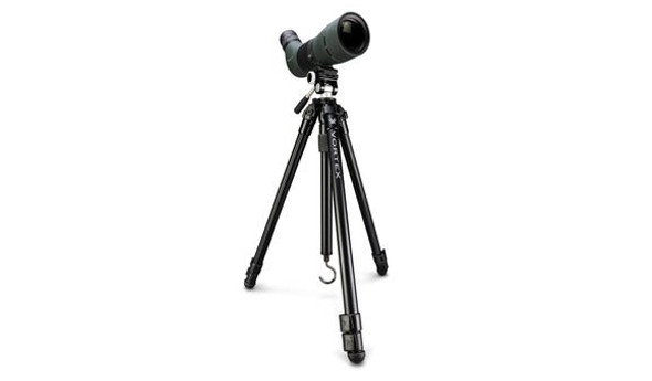 Vortex Tripod High Country II