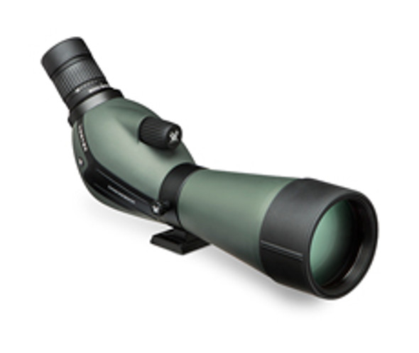 Vortex Diamondback Spotting Scope 20-60x60 Angled