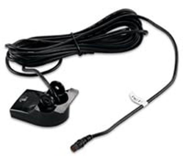 Garmin Transducer Echo Portable Dual Beam 77/200 4 Pin Echo Series