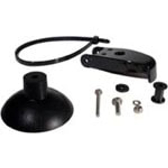 Garmin Suction Cup Adapter For Older Transducers
