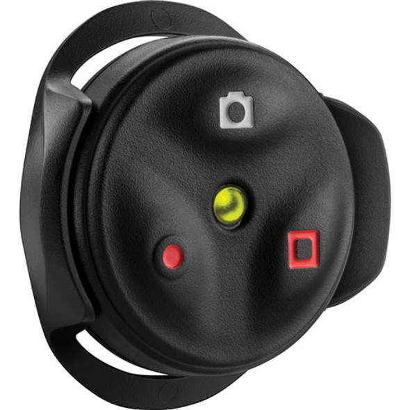 Garmin Virb 360 Remote Control