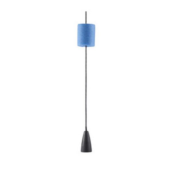 Garmin Transducer Ice Fishing GT8HW-IF Striker Plus 4 Pin