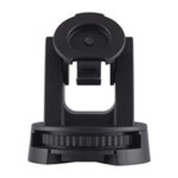 Garmin Tilt & Swivel Mount Striker 4