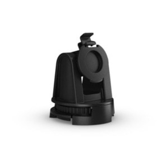 Garmin Tilt & Swivel Mount Striker 4 Plus