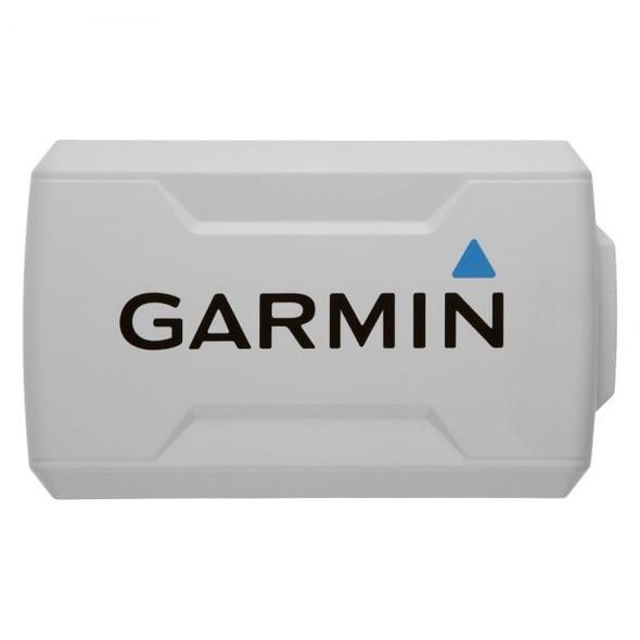 Garmin Protective Cover For Striker 5