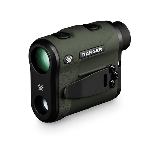 Vortex Rangefinder Ranger 1800