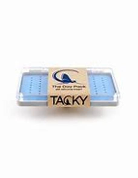 Tacky Fly Boxs