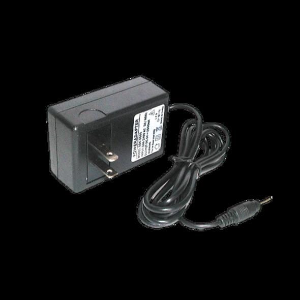Ridgetec 9V-110V AC Power Adapter