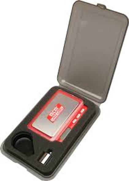 MTM DS-750 Mini Scale