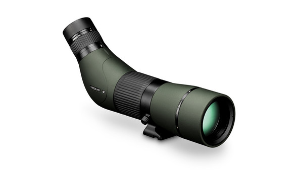 Vortex Viper Spotting Scope 15-45x65 Angled