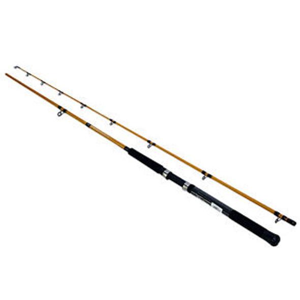 Daiwa FT Trolling Rod 8'6'' 2pc