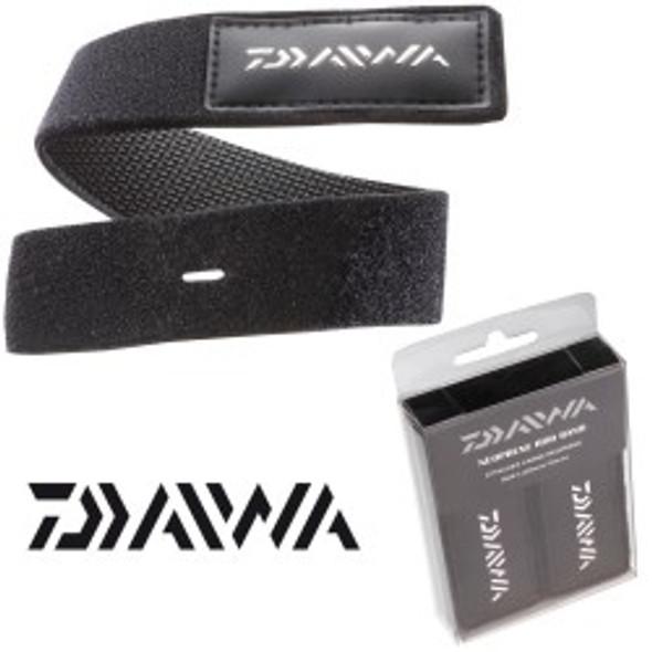 Daiwa Rod Wraps